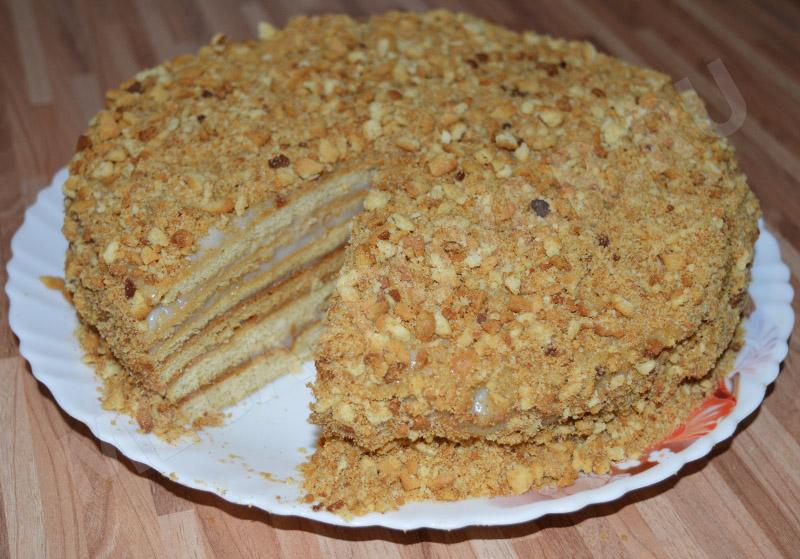 Салат из крабовых палочек с рисом фото рецепт