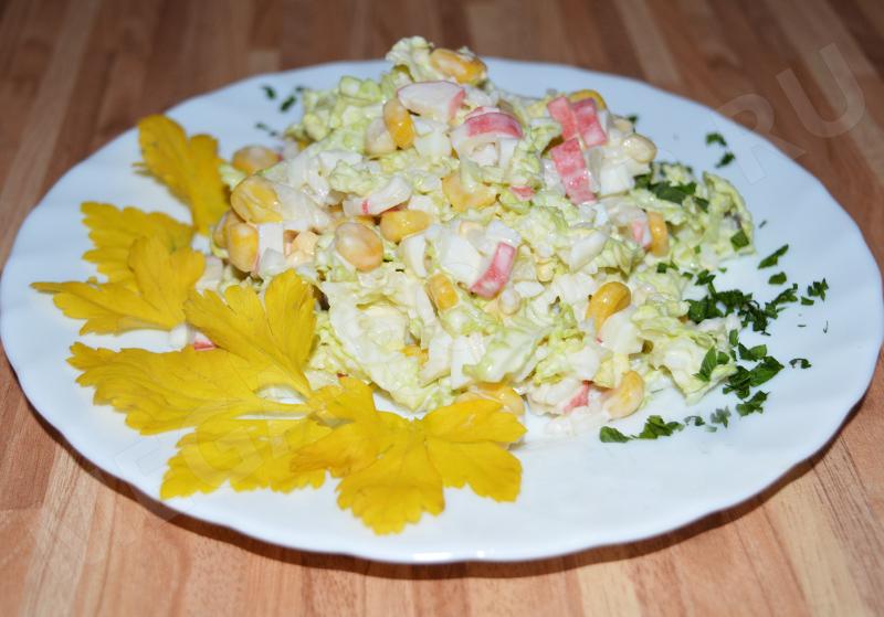 krabovyj-salat-s-pekinskoj-kapustoj-0