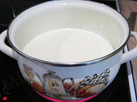 molochnyy-sup2